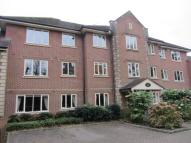 Apartment to rent in Bayhall Road...