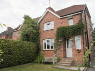 3 bedroom semi detached home to rent in Langham Road...