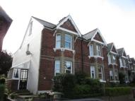 3 bed semi detached property to rent in Stephens Road...
