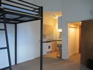 UPPER GROSVENOR ROAD Studio flat