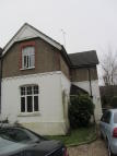 2 bedroom Cottage in ERIDGE ROAD...
