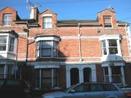 MEADOW HILL ROAD Flat to rent