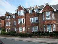 1 bed Flat in WHITEFIELD ROAD...