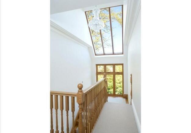 Atrium Landing- Grove House.jpg