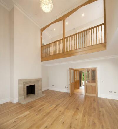 Grove House, interior 2.jpg