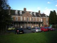 property for sale in Don Bosco House Coventry Road Coleshill B46 3EA