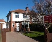 3 bed semi detached home in St. Helens Road...