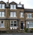 1 bedroom Ground Flat to rent in Dragon Road, Harrogate...