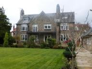 6 bedroom Detached home in Wheatlands Road...