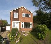 3 bed Detached home to rent in Osborne Gardens...