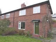 3 bed semi detached home to rent in Warren Place, Harrogate...