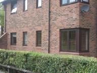 Ground Flat in River View Road, Ripon...