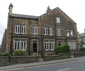 Cold Bath Road semi detached property to rent