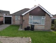 3 bed Detached Bungalow in Stockwell Lane...