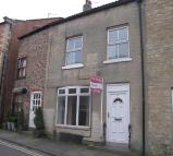 Town House to rent in 4 Hilton Lane...