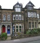 3 bedroom Apartment to rent in Harlow Moor Drive...