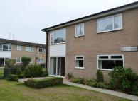 2 bedroom Ground Flat to rent in Colebrooke Meadows...
