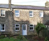 The Square Terraced property to rent