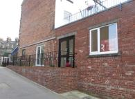 2 bedroom Ground Flat to rent in Cheltenham Mount...