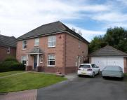 Detached home to rent in OLD CHAPEL CLOSE...