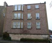 Apartment to rent in YORK PLACE...