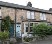 3 bedroom Terraced property to rent in CORONATION AVENUE...
