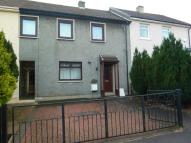 Terraced property for sale in Priory Avenue...