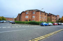Flat for sale in Orchy Street, Cathcart...