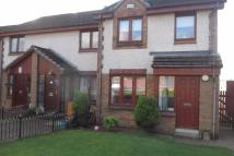 End of Terrace home in Nith Street, Glasgow, G33