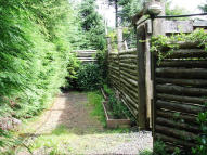 Plot for sale in The Hornbeams, Ayr Road...