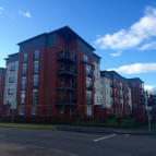 2 bedroom Retirement Property for sale in Station Road , Renfrew...