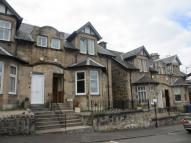 3 bed semi detached house for sale in Millerfield Place...