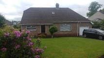 5 bedroom Detached home for sale in Marshall Grove, Hamilton...