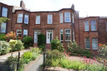 Terraced home in 38 Kingsford Avenue...