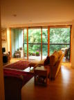 2 bed Flat for sale in Haggs Gate...