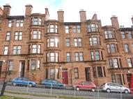 Flat for sale in Maule Drive, Thornwood...