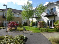 Mote Hill Court Ground Flat for sale