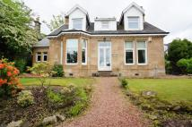 4 bedroom Detached Bungalow for sale in 281 Fenwick Road...