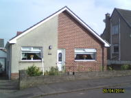 Detached Bungalow for sale in Royellen Avenue...