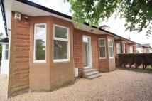 4 bedroom Semi-Detached Bungalow in 15 Briar Road...