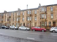 2 bed Flat for sale in Flat 1/2, 72 Grange Road...