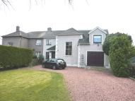 6 bedroom semi detached home in Monreith Road, Newlands...
