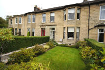 4 bed Terraced home in 22 Arthurlie Drive...