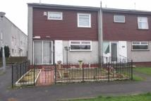 Troon Avenue End of Terrace property for sale