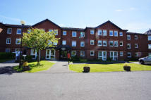 Flat for sale in 29 Muirfield Court...