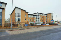 2 bed Flat for sale in Flat 34 Hilltree Court...