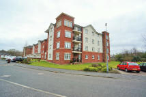 Flat for sale in  2M Hazelden Park...