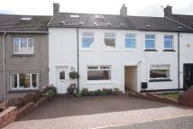 Stuart Road Terraced house for sale