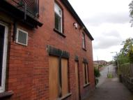 property to rent in Town Hall House,