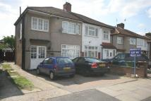 3 bed semi detached property for sale in Holyrood Avenue, Harrow